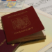 Obtaining Romanian citizenship