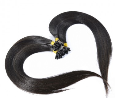 The main benefits of wearing Brazilian Hair Extension