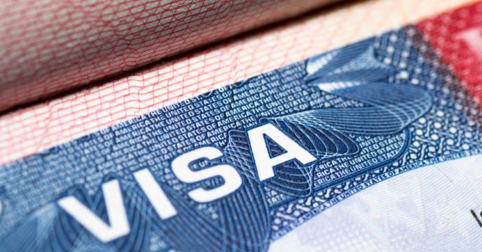 Who Can Qualify For An O1 Visa?