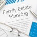 What an estate planning attorney can do for you